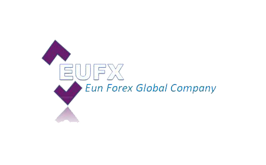 Eun Forex Global Company